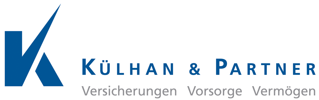 Külhan & Partner AG